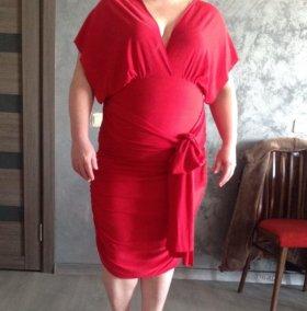 Платье,летние)))
