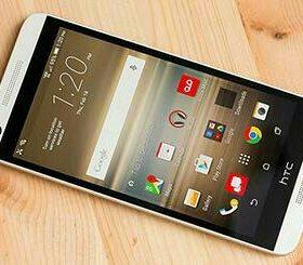 HTC desire 626 ,обмен продажа