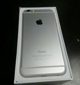 iPhone 6. 16GB