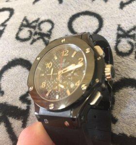 Часы Hublot (реплика)