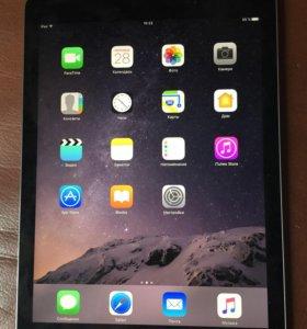 Apple iPad Pro 9.7 WiFi без сим карты