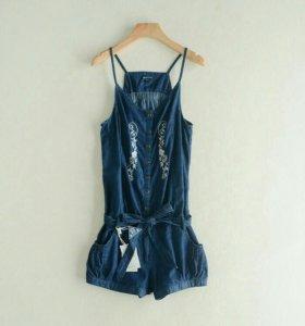Женская одежда новая