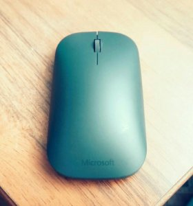 Мышь Microsoft designer bluetooth retail