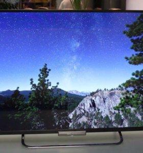 "Телевизор Sony KDL-32WD65A (81 см) ""32"""