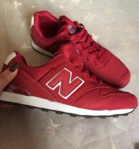 Новые NB