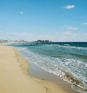 Кипр аренда посуточная или на длительный срок.