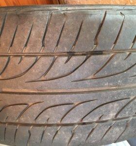 Шины Dunlop sport lm 730