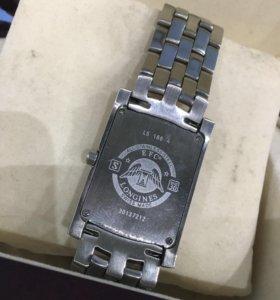 Часы ⌚️ Longines Швейцария 🇨🇭