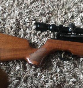Игрушка АТ 44-10