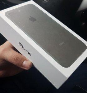iphone 7+ копия
