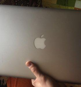 Macbook air a1304