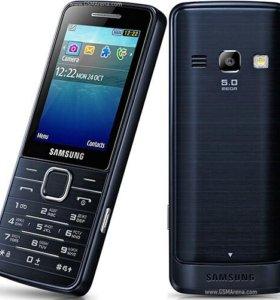 Samsung GT 5611