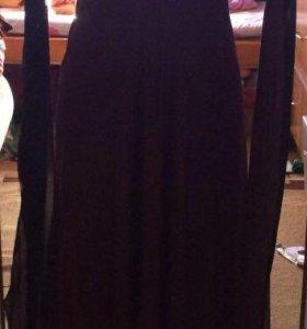 Платье-трансформер (обмен)