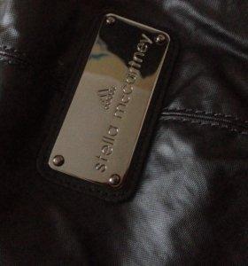 Сумка adidas Stella McCartney