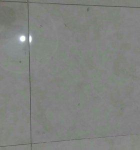 Напольная плитка emil ceramica