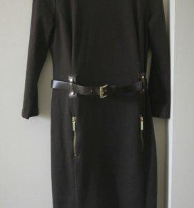 Платье Mickael Kors 44р.