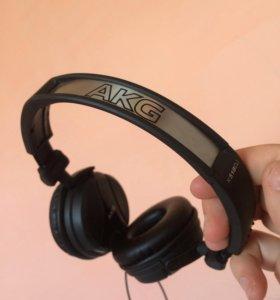 Наушники для ушей