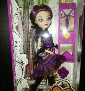 Кукла Рейвин(ardana girls)
