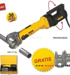 Продаю Rems power press SE