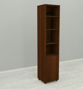 Шкаф для документов (узкий)