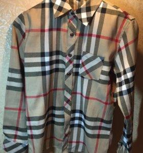 Рубашка Barberry
