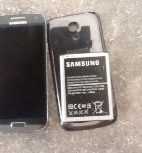 Samsung gt-i9192 Galaxy 4 mini