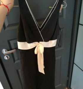 Новое платье, S