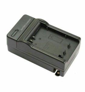 Зарядка для Canon Digital IXUS 800, 850, 860, 870,
