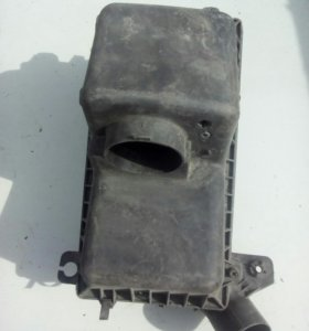K2A5 корпус