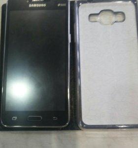 "Телефон ""Samsung Galaxy j2 prime """