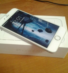 Iphone 6s 64 gb обмен