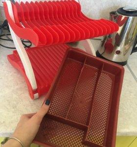 НОВАЯ❗️Подставка для столешницы и посуды