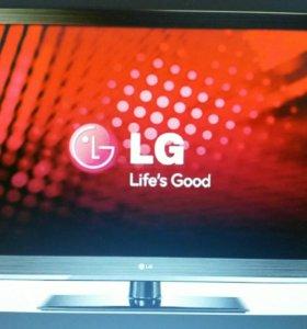 Ремонт жк телевизоров LG