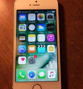 iPhone 5s ,32gb