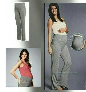 Новые штаны ESMARA® для беременных