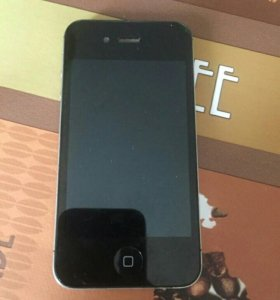 Iphone4s 64 gb