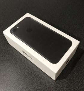 Apple iPhone 6s 16 / 64 / 128 gb