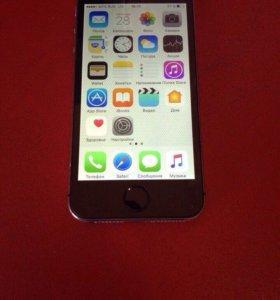 iPhone Обмен