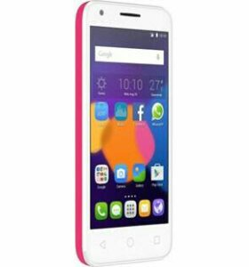 alcatel one touch 3 5019 d