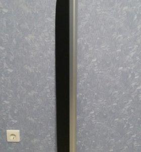 Шторка багажника новая Аутлендер 3
