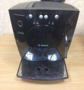 Кофемашина Bosch Benvenuto 5309
