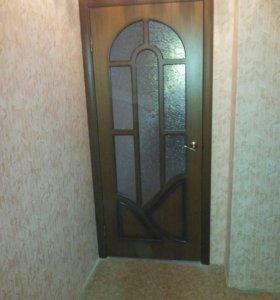 Межкомнатные двери от производителя.
