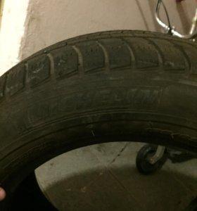 Шина 195/65 R15 Michelin