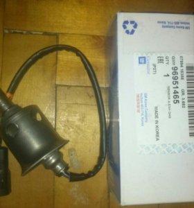 Датчик выхлопных газов GM 96951465