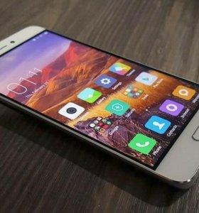 НОВЫЙ Xiaomi Mi 5