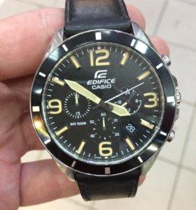 Часы Casio Fdifice