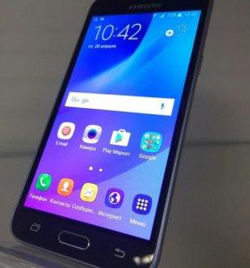 Samsung Galaxy J3 (2016) SM-J320F LTE