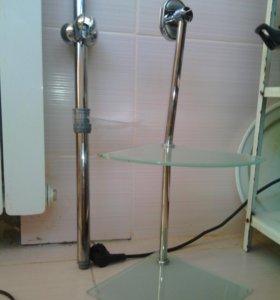 Набор для ванной комнаты!