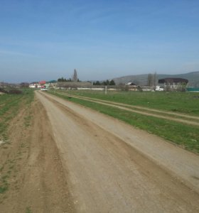 Участок, 15 сот., сельхоз (снт или днп)
