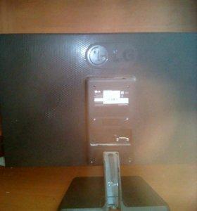 Монитор LG (22m37a-b)